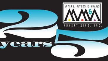 Welcome To Myers Myers Amp Adams Advertising